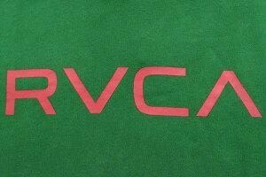 ルーカRVCAプルオーバーパーカーメンズ4ビッグルーカ(RVCAIVBigRVCAPulloverHoodieフードフーディスウェットPullOverHoodyParkerトップスメンズ男性用BB042-018)icefieldicefield