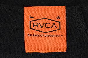 ルーカRVCAプルオーバーパーカーメンズドッツ(RVCADotsPulloverHoodieビッグシルエットオーバーサイズフードフーディスウェットPullOverHoodyParkerトップスメンズ男性用BB042-026)icefieldicefield