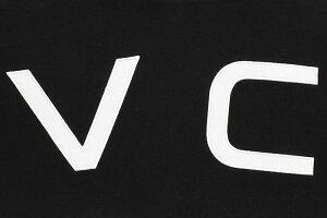 ルーカRVCAプルオーバーパーカーメンズフェイクルーカ(RVCAFakeRVCAPulloverHoodieビッグシルエットオーバーサイズフードフーディスウェットPullOverHoodyParkerトップスメンズ男性用BB042-027)icefieldicefield