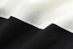 ルーカRVCAジャケットメンズルーカアノラック(RVCARVCAAnorakJKTビッグシルエットオーバーサイズナイロンジャケットJACKETJAKETアウタージャンパー・ブルゾンメンズ男性用AJ042-756)