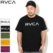 ルーカRVCATシャツ半袖メンズ20SUビッグルーカ(RVCA20SUBigRVCAS/STeeティーシャツT-SHIRTSカットソートップスメンズ男性用BA041-249)[M便1/1]icefieldicefield