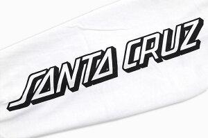 サンタクルーズSANTACRUZTシャツ長袖メンズスクリーミングハンド(SANTACRUZScreamingHandL/STeeティーシャツT-SHIRTSロングロンティーロンtカットソートップスメンズ男性用44152492)icefiledicefield