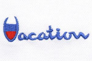 スーパーセール開催!エスアールエスSRESポロシャツ半袖メンズVAワンポイント(SRSVAOnePointS/SPolo鹿の子ピケポロトップスプロジェクトエスアールエスKNT01344)
