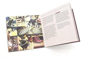 ステューシーSTUSSYシューズメンズ男性用ドクターマーチンペントンローファーGreenコラボ(stussy×Dr.MartensPentonLoaferMadeinEnglandShoes靴24359300USAモデル正規品ステューシー×ドクターマーチン)