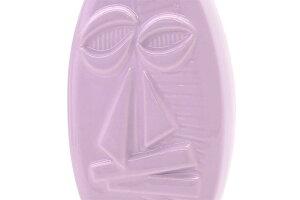 ステューシーSTUSSY花瓶MaskCeramic(stussyvase花器メンズ・男性用138666USAモデル正規品ストゥーシースチューシー小物)icefieldicefield