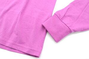 ステューシーSTUSSYTシャツ長袖レディースWOMENBasicStussy(stussyteeティーシャツトップスロンティーロンtガールズウーマンズウィメンズ女性用ベーシックビッグシルエットオーバーサイズ2992600USAモデル正規品ストゥーシースチューシー)