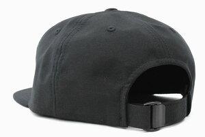 ステューシーSTUSSYキャップ帽子AlpinePeachStrapbackCap(ベースボールキャップストラップバックメンズ・男性用131886USAモデル正規品ストゥーシースチューシー)icefiledicefield