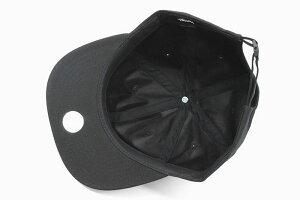 ステューシーSTUSSYキャップ帽子AlpinePeachStrapbackCap(ベースボールキャップストラップバックメンズ・男性用131886USAモデル正規品ストゥーシースチューシー)icefieldicefield