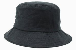 ステューシーSTUSSYバケットハットSP19StockBucketHat帽子(stussyhatメンズ・男性用132917USAモデル正規品ストゥーシースチューシー)icefiledicefield