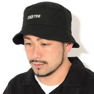ステューシーSTUSSYバケットハットCanvasWideBrimBucketHat帽子(stussyhatメンズ・男性用1321043USAモデル正規品ストゥーシースチューシー)[M便1/1]icefieldicefield