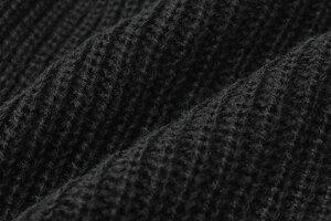 ステューシーSTUSSYニット帽BasicCuff(stussybeanieビーニー帽子ニットキャップメンズ・男性用132958132934132922132889USAモデル正規品ストゥーシースチューシー)icefieldicefield
