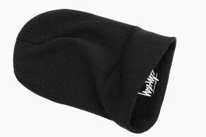 ステューシーSTUSSYニット帽StockCuff(stussybeanieビーニー帽子ニットキャップメンズ・男性用132953132935132901132890USAモデル正規品ストゥーシースチューシー)icefieldicefield