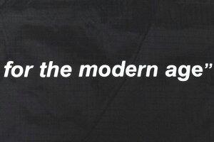 ステューシーSTUSSYジャケットメンズNylonRipstopPullover(stussyJKTナイロンジャケットプルオーバーJACKETJAKETアウタージャンパー・ブルゾンメンズ・男性用115330USAモデル正規品ストゥーシースチューシー)