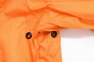 ステューシーSTUSSYジャケットメンズMicroRip(stussyJKTJACKETJAKETアウタージャンパー・ブルゾンメンズ・男性用115404USAモデル正規品ストゥーシースチューシー)icefiledicefield