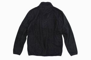 ステューシーSTUSSYジャケットメンズPolarFleeceHalfZip(stussyJKTフリースハーフジッププルオーバーJACKETアウタージャンパー・ブルゾンメンズ・男性用118287USAモデル正規品ストゥーシースチューシー)icefiledicefield