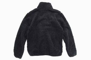 ステューシーSTUSSYジャケットメンズSherpaMock(stussyJKTフリースJACKETアウタージャンパー・ブルゾンメンズ・男性用118289USAモデル正規品ストゥーシースチューシー)icefiledicefield