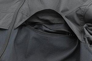 ステューシーSTUSSYジャケットメンズTrek(stussyJKTトレックジャケットJACKETJAKETアウタージャンパー・ブルゾンメンズ・男性用115458USAモデル正規品ストゥーシースチューシー)icefieldicefield