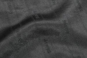 ステューシーSTUSSYジャケットメンズ21SUSeersuckerSportCoat(stussyJKTシアサッカーテーラードJACKETJAKETアウタージャンパー・ブルゾンメンズ・男性用115578USAモデル正規品ストゥーシースチューシー)icefieldicefield