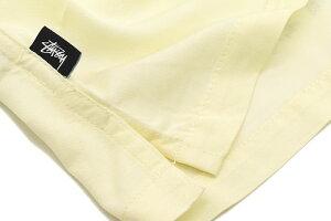 ステューシーSTUSSYシャツ半袖メンズPalmTree(stussyshirtアロハシャツオープンカラーシャツカジュアルシャツトップスメンズ男性用1110048USAモデル正規品ストゥーシースチューシー)icefiledicefield