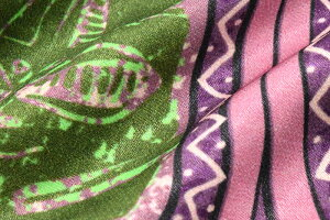 ステューシーSTUSSYシャツ半袖メンズMask(stussyshirtオープンカラーシャツカジュアルシャツトップスメンズ男性用1110053USAモデル正規品ストゥーシースチューシー)icefiledicefield
