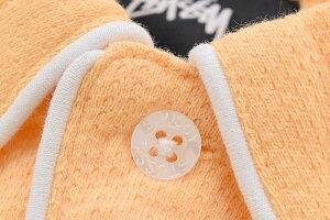 スーパーセール開催!ステューシーSTUSSYシャツ半袖メンズSidMesh(stussyshirtカジュアルシャツトップスメンズ男性用1140074USAモデル正規品ストゥーシースチューシー)