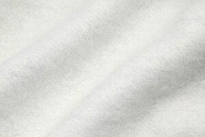 ステューシーSTUSSYプルオーバーパーカーメンズOvalApplique(stussyPulloverHoodieフードフーディスウェットPullOverHoodyParkerトップスメンズ男性用118319USAモデル正規品ストゥーシースチューシー)icefiledicefield