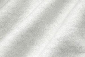 ステューシーSTUSSYトレーナーメンズEmperor(stussysweatスウェットスエットトレナートレイナートップスメンズ・男性用1914474USAモデル正規品ストゥーシースチューシー)icefieldicefield