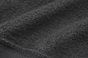ステューシーSTUSSYプルオーバーパーカーメンズStockLogo(stussyPulloverHoodieフードフーディスウェットPullOverHoodyParkerトップスメンズ男性用118364118311USAモデル正規品ストゥーシースチューシー)icefieldicefield