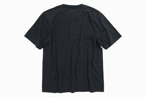 ステューシーSTUSSYカットソー半袖メンズStock(stussycrewクルーTシャツティーシャツT-SHIRTSトップスメンズ・男性用1140137USAモデル正規品ストゥーシースチューシー)icefiledicefield