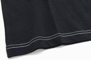 ステューシーSTUSSYカットソー半袖メンズStockPocket(stussycrewクルーポケットTシャツティーシャツT-SHIRTSトップスメンズ・男性用1140146USAモデル正規品ストゥーシースチューシー)icefiledicefield