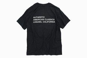 ステューシーSTUSSYTシャツ半袖メンズAmericanClassics(stussyteeティーシャツT-SHIRTSカットソートップスメンズ・男性用1904338USAモデル正規品ストゥーシースチューシー)[M便1/1]icefiledicefield