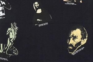 ステューシーSTUSSYTシャツ半袖メンズGallery(stussyteeティーシャツT-SHIRTSカットソートップスメンズ・男性用1904345USAモデル正規品ストゥーシースチューシー)[M便1/1]icefiledicefield