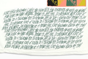 ステューシーSTUSSYTシャツ半袖メンズMasksPigmentDyed(stussytシャツteeピグメントティーシャツT-SHIRTSカットソートップスメンズ1904357USAモデル正規品ストゥーシースチューシー)[M便1/1]icefiledicefield
