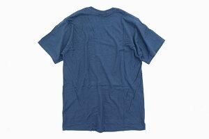 ステューシーSTUSSYTシャツ半袖メンズStussySport(stussyteeティーシャツT-SHIRTSカットソートップスメンズ・男性用1904391USAモデル正規品ストゥーシースチューシー)[M便1/1]icefiledicefield