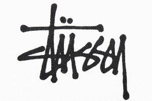 ステューシーSTUSSYTシャツ長袖メンズBasicStussy(stussyteeティーシャツT-SHIRTSカットソートップスロングロンティーロンtベーシックメンズ・男性用1994416USAモデル正規品ストゥーシースチューシー)icefiledicefield