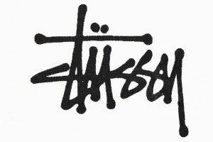 ステューシーSTUSSYTシャツ半袖メンズBasicStussy(stussyteeティーシャツT-SHIRTSカットソートップスベーシックメンズ・男性用19043391904298USAモデル正規品ストゥーシースチューシー)[M便1/1]