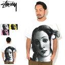 ステューシー STUSSY Tシャツ 半袖 メンズ Venus ( stussy tee ティーシャツ T-SHIRTS カットソー トップス メンズ・男性用 1904551 US…