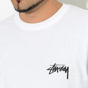 ステューシーSTUSSYTシャツ長袖メンズLounge(stussyteeティーシャツT-SHIRTSカットソートップスロングロンティーロンtメンズ・男性用1994494USAモデル正規品ストゥーシースチューシー)icefieldicefield