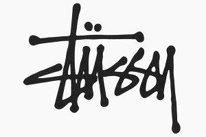 ステューシーSTUSSYTシャツ半袖メンズ&レディースBasicStussy(stussyteeティーシャツT-SHIRTSカットソートップスベーシックメンズ・男性用19046491904615USAモデル正規品ストゥーシースチューシー)[M便1/1]
