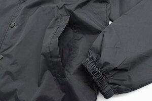 サブサエティSubcietyジャケットメンズプレイボーイペイズリーRHDコーチジャケットコラボ(Subciety×PLAYBOYPaisleyRHDCoachJKTナイロンジャケットJACKETJAKETアウターコーチジャンパー・ブルゾン105-60149)icefiledicefield