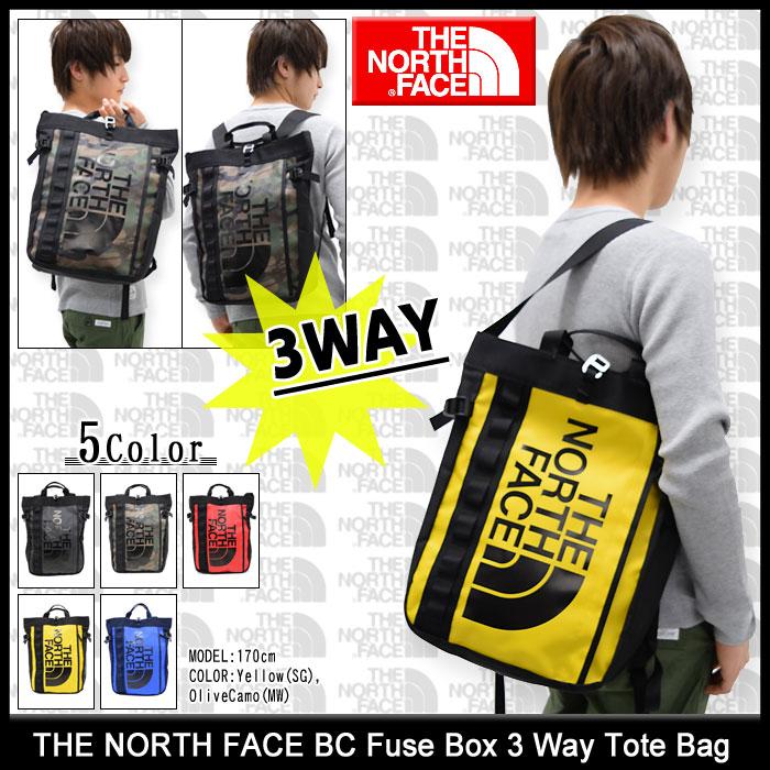 imgrc0074248505?fitin=330 330 ice field rakuten global market the north face the north face north face bc fuse box backpack at alyssarenee.co