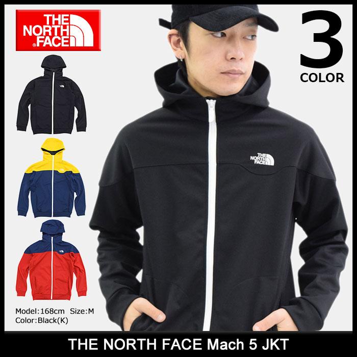 ザ ノースフェイス THE NORTH FACE ジャケット メンズ マッハ 5(the north face Mach 5 JKT JACKET JAKET HOODY フード パーカー Jersey ジャージ メンズ MENS NT61511 ザ・ノース・フェイス THE・NORTHFACE) ice filed icefield
