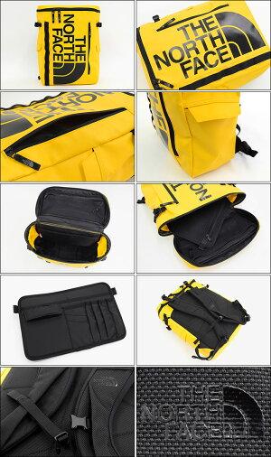 ザノースフェイスTHENORTHFACEリュックバッグBCヒューズボックス2(BCFuseBoxIIBackpackBagノースフェイスリュックバッグバックパックデイパック通勤通学旅行メンズレディースユニセックスNM81817リュックバッグ)
