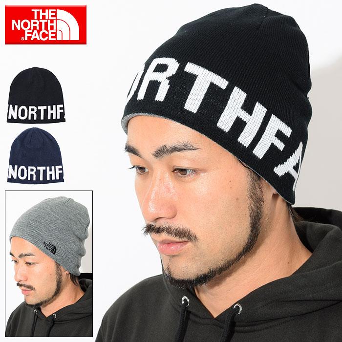 ザ ノースフェイス THE NORTH FACE ニット帽 メンズ TNF バナー ビーニー(the north face TNF Banner Beanie リバーシブル ニットキャップ 帽子 メンズ 男性用 NN41718 ザ・ノース・フェイス THE・NORTHFACE) ice filed icefield