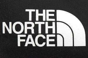 ザノースフェイスTHENORTHFACEジャケットメンズザコーチ(thenorthfaceTheCoachJKTコーチジャケットナイロンジャケットJACKETJAKETアウタージャンパー・ブルゾンアウトドアNP21836ザ・ノース・フェイスTHE・NORTHFACE)icefiledicefield