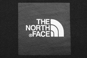 ザノースフェイスTHENORTHFACETシャツ半袖メンズボックスロゴ(thenorthfaceBoxLogoS/STeeティーシャツT-SHIRTSカットソートップスメンズ男性用NT81838ザ・ノース・フェイスTHE・NORTHFACE)[M便1/1]icefiledicefield