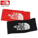 ザ ノースフェイス THE NORTH FACE タオル メンズ マキシフレッシュ パフォーマンス M(the north face Maxifresh PF M…