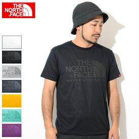 ザ ノースフェイス THE NORTH FACE Tシャツ 半袖 メンズ カラー ドーム(the north face Color Dome S/S Tee ティーシャツ T-SHIRTS カットソー トップス メンズ MENS NT31930 ザ・ノース・フェイス THE・NORTHFACE)[M便 1/1]