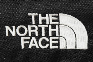 ザノースフェイスTHENORTHFACEウエストバッグスピナ(thenorthfaceSpinaWaistBagウエストポーチヒップバッグボディバッグメンズレディースユニセックス男女兼用NM71800ザ・ノース・フェイスTHE・NORTHFACE)icefiledicefield