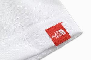 ザノースフェイスTHENORTHFACETシャツ半袖メンズカモフラージュロゴ(thenorthfaceCamouflageLogoS/STeeティーシャツT-SHIRTSカットソートップスメンズMENSNT31932ザ・ノース・フェイスTHE・NORTHFACE)[M便1/1]icefiledicefield